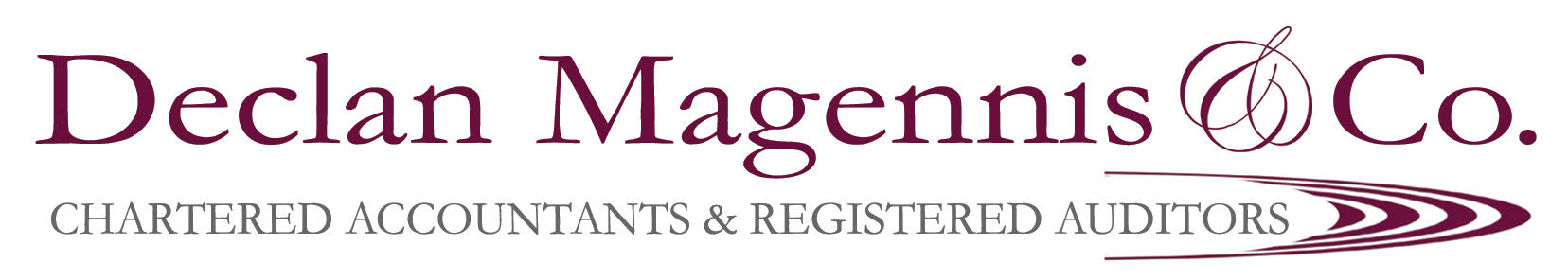 Declan Magennis & Company - Chartered Accountants and  Registered Auditors